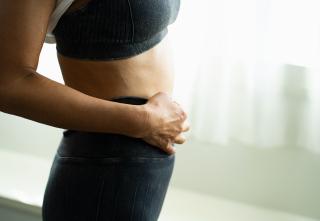 腸内フローラを知る5つのテーマ